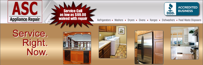 Appliance Repair Appliance Repair Charlotte